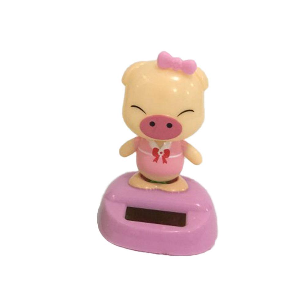 6EF3-Cute-Animated-Solar-Powered-Doll-Solar-Energy-Automobile-Home-Dancer-Decor