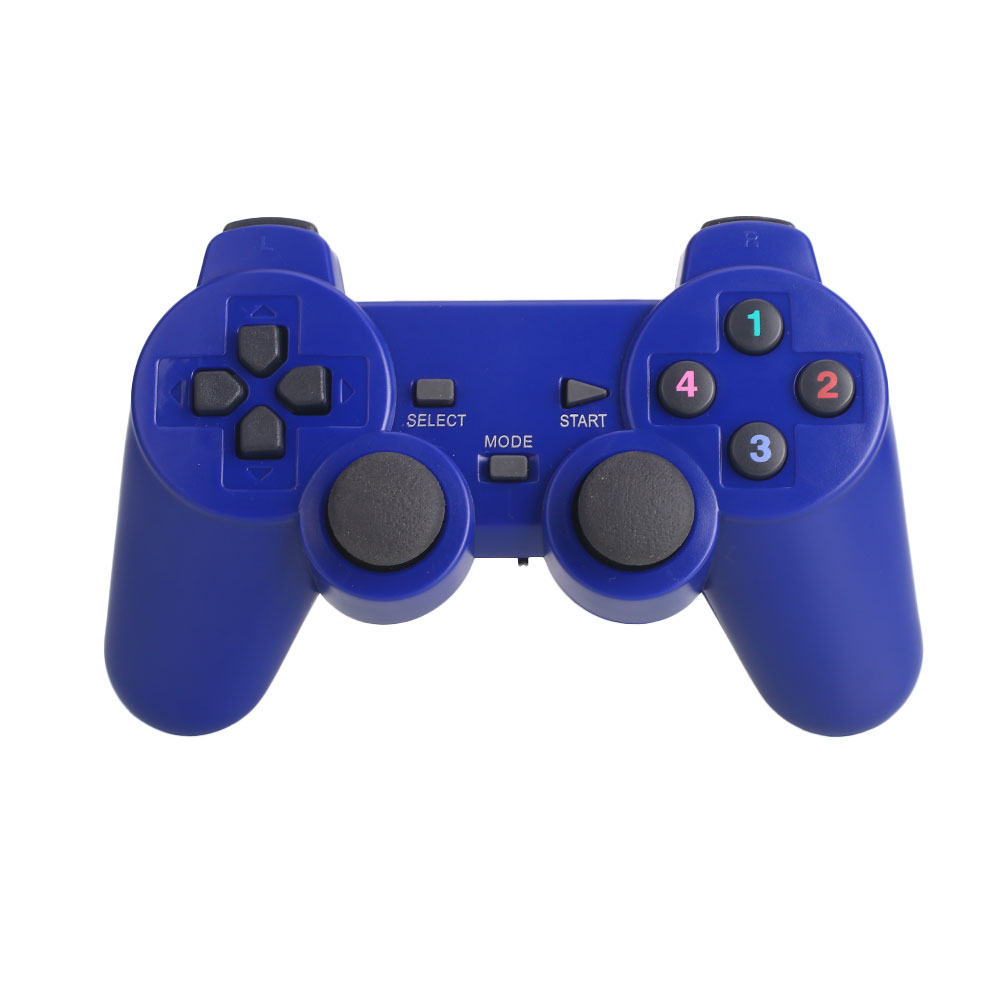 AD52-for-PS3-Joystick-Game-Controller-Wireless-Gamepad-Game-Players-Video-Game