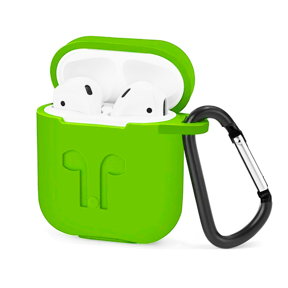 5503-Accessories-Protective-Case-Convenient-Apple-Airpods-Silicone-Shock-Proof