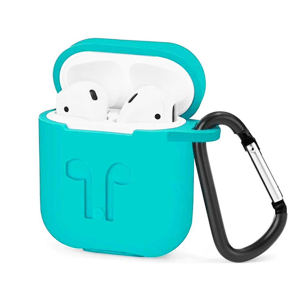 35D2-Accessories-Protective-Case-Convenient-Apple-Airpods-Silicone-Shock-Proof