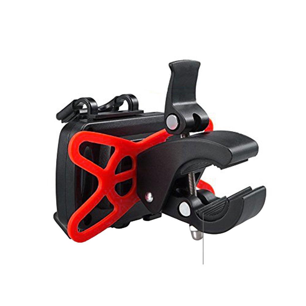 1509-Adjustable-Pram-Accessories-Cellphone-Holder-Children-Carriage-Plastic