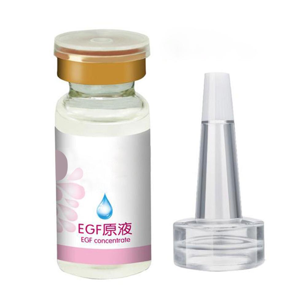 4598-Essence-Serum-Pure-10ml-Liquid-Beauty-Women-Skin-Care