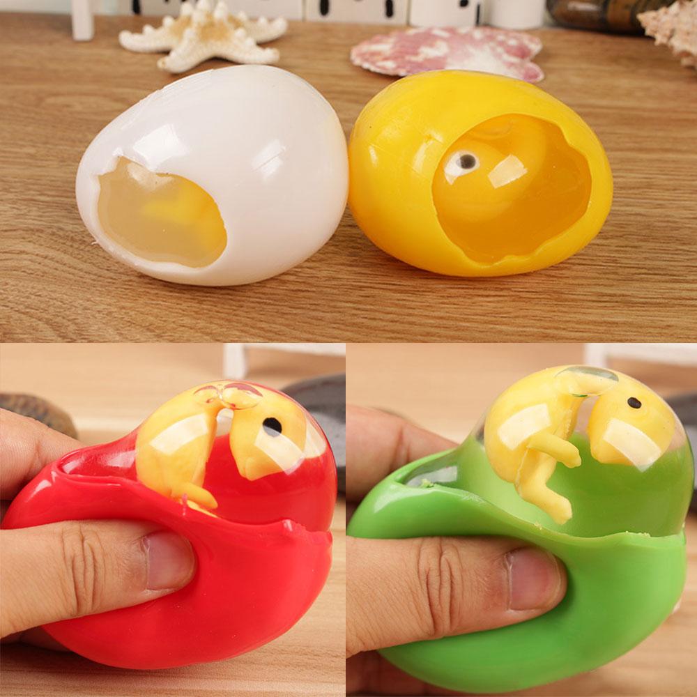 59C1-Fun-Dinosaur-Venting-Balls-Stress-Ball-Baby-Toys-Squishy