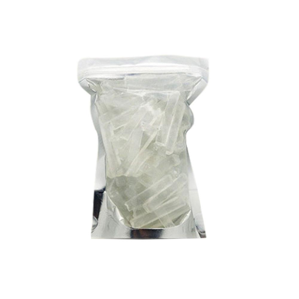 F749-Soap-Making-Base-Hand-Making-Soap-Handmade-Soap-Base-Raw-Materials