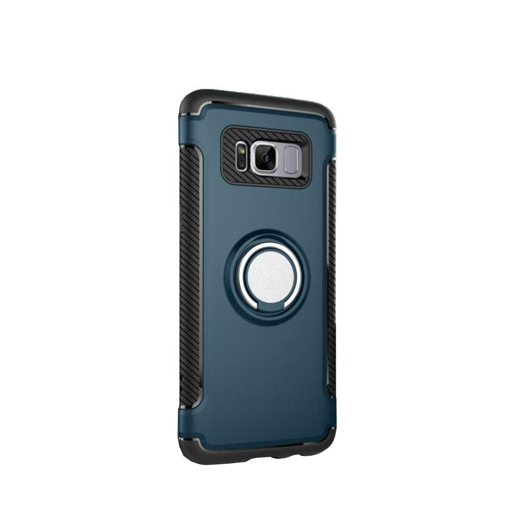 B469-Phone-Case-Cover-Elegant-Thin-Waterproof-Protector-Car-Anti-Drop