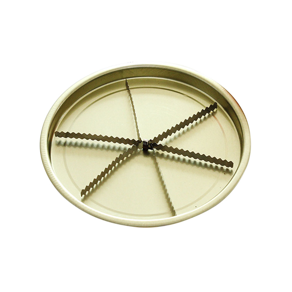 5205-Protable-Durable-Sandalwood-Coil-Holder-Mosquito-Coils-Tray-Round-Alloy
