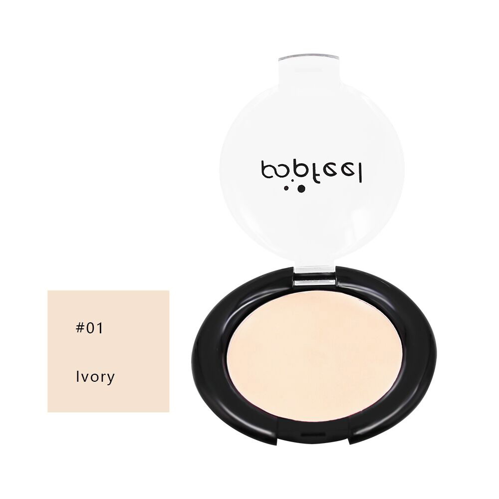 EFA8-Hide-Blemish-Full-Coverage-Concealer-Cream-Cottect-Silky-Foundation-Cream