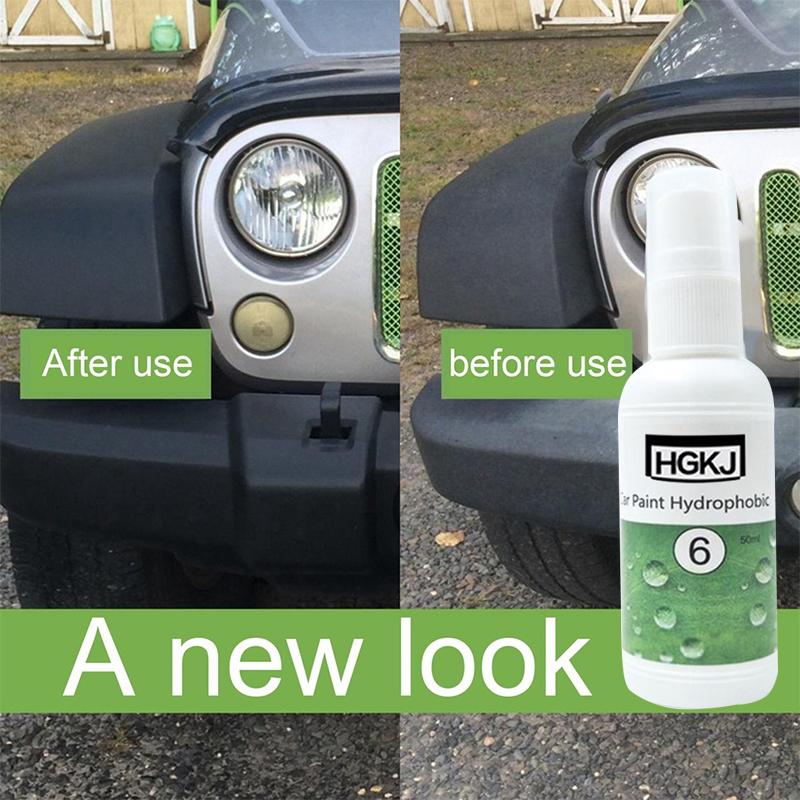 BC0D-HGKJ-3-4-5-6-9-11-20ml-Car-Paint-Coating-Car-Anti-Fog-Agent-Liquid