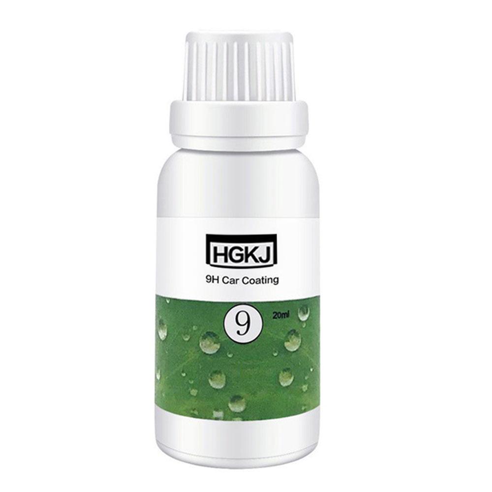 D6FD-HGKJ-3-4-5-6-9-11-20ml-Car-Paint-Coating-Car-Anti-Fog-Agent-Liquid