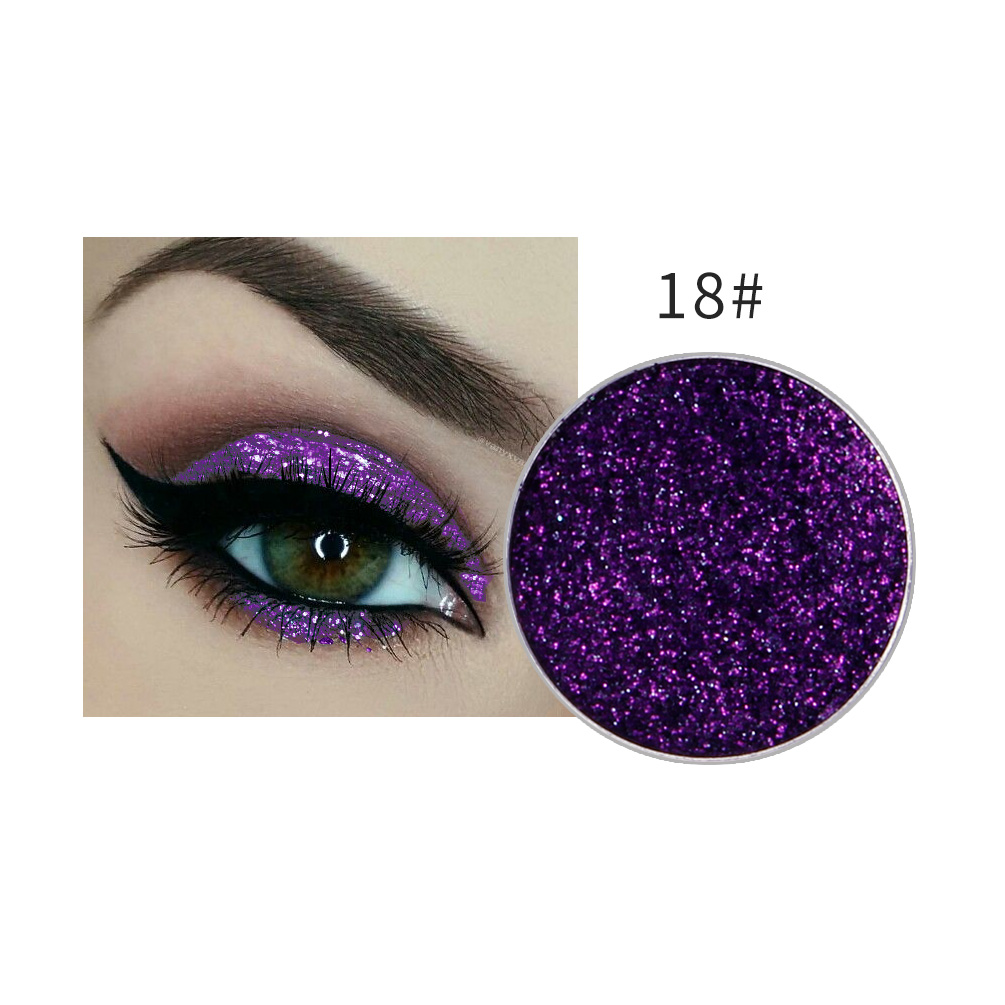 DD3D-Eye-Shadow-Eyeshadow-Palette-Sexy-Single-Color-45-Colors-Beauty-Shimmer