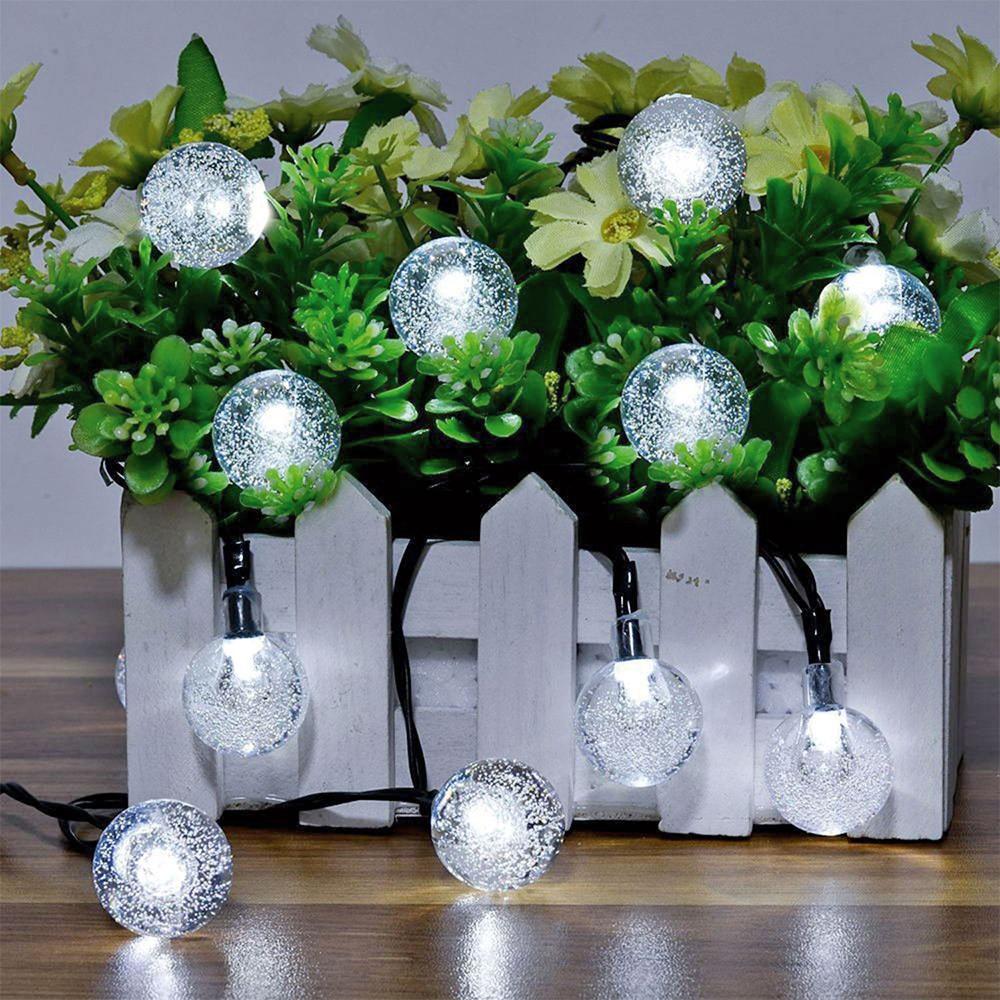 BD63-au-DEL-Globe-Ampoule-Balle-chaine-fee-lumiere-Noel-Jardin-Exterieur-Decoration