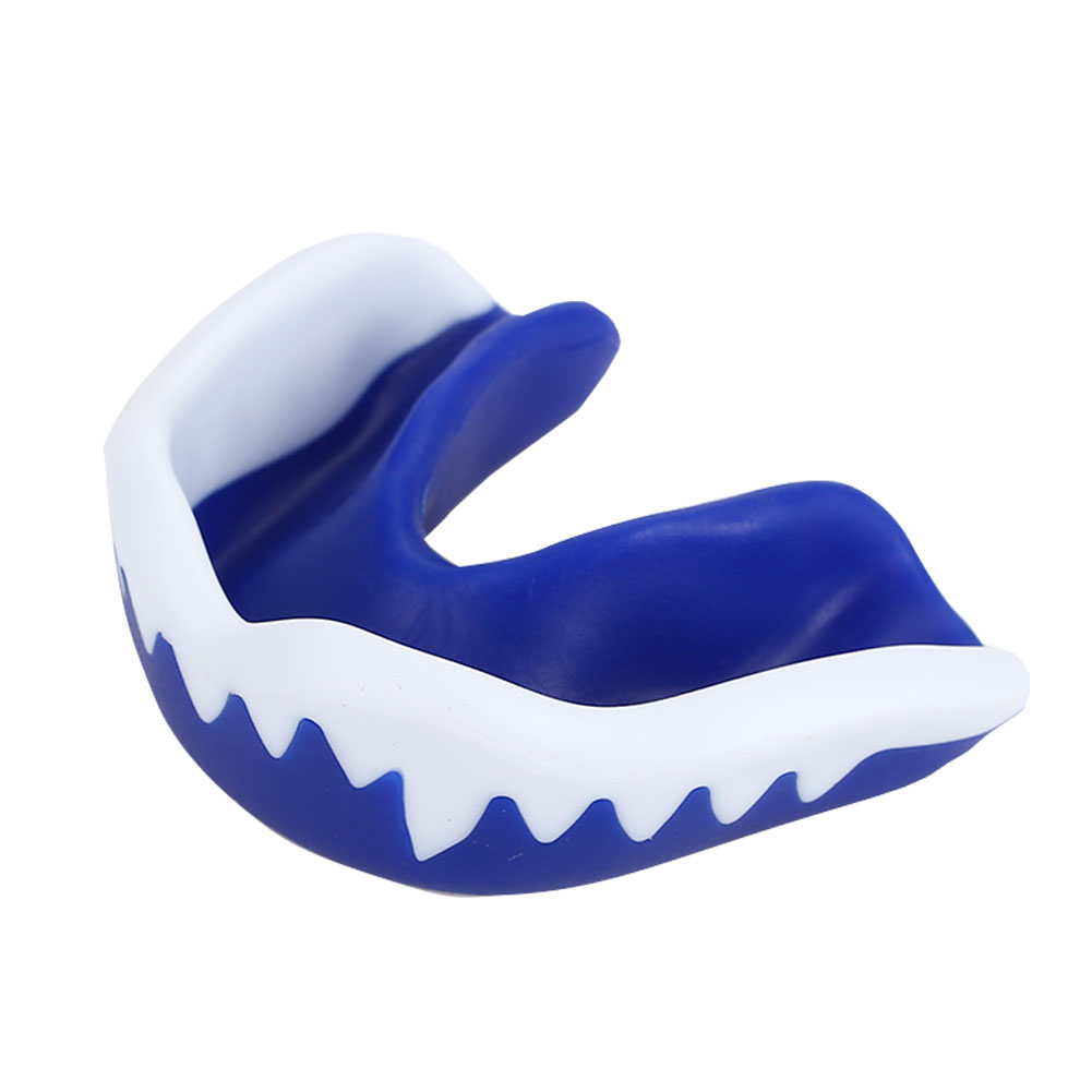 MOUTHGUARD-Moldable-Mouth-Guard-Night-Bruxism-Teeth-Grind-Grinding-Clenching-AU