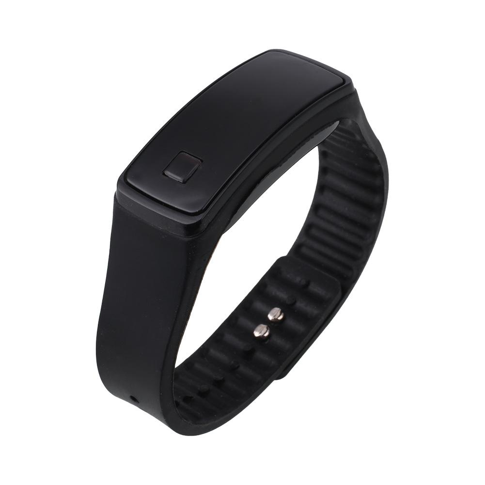 94B6-Fashion-2018-Bluetooth-Watch-IOS-Camera-Phone-Mate