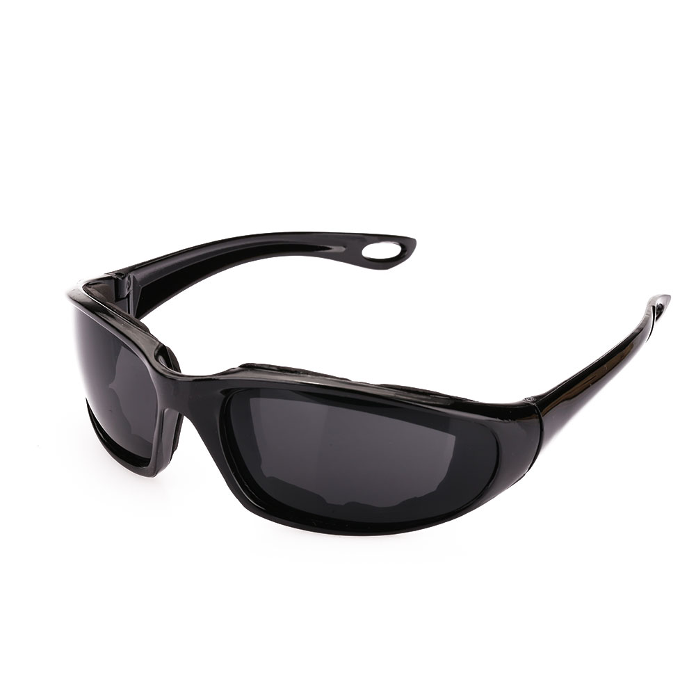 58CB-Windproof-Sunglasses-Extreme-Sports-Motorcycle-Riding-Protective-Glasses