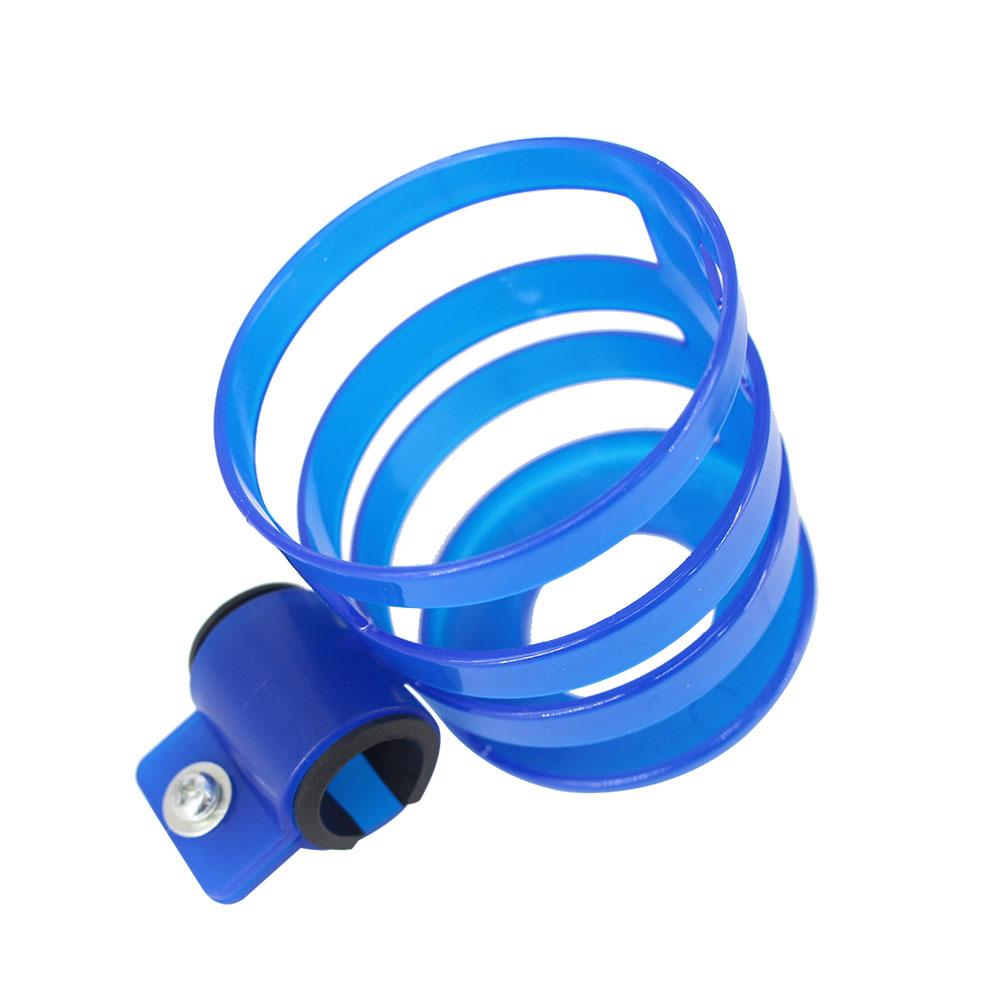 Flip-Straw-Drinks-Sport-Gym-Hydration-Water-Bottle-Bike-Cycling-Hiking-Bottle