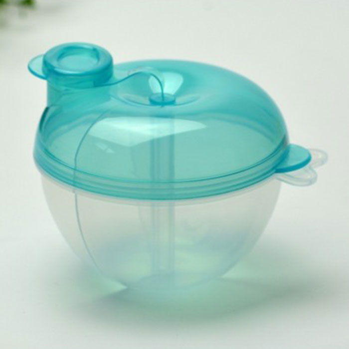3F39-Portable-Baby-Infant-Milk-Powder-Formula-Dispenser-Container-Feeding-Box