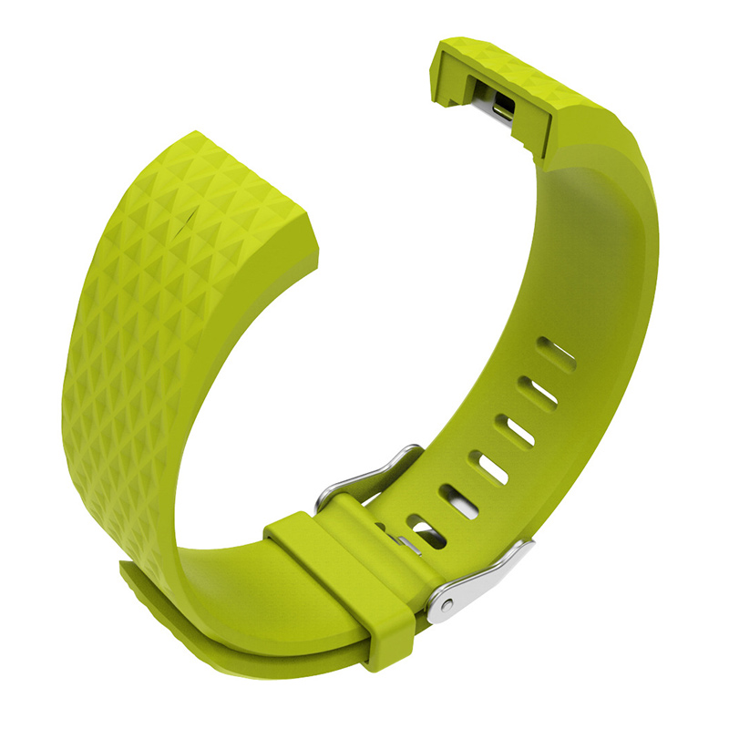 For-Fitbit-Charge-2-Replacement-Smart-Watch-Bands-Strap-Bracelet-Wrist-Band miniature 6