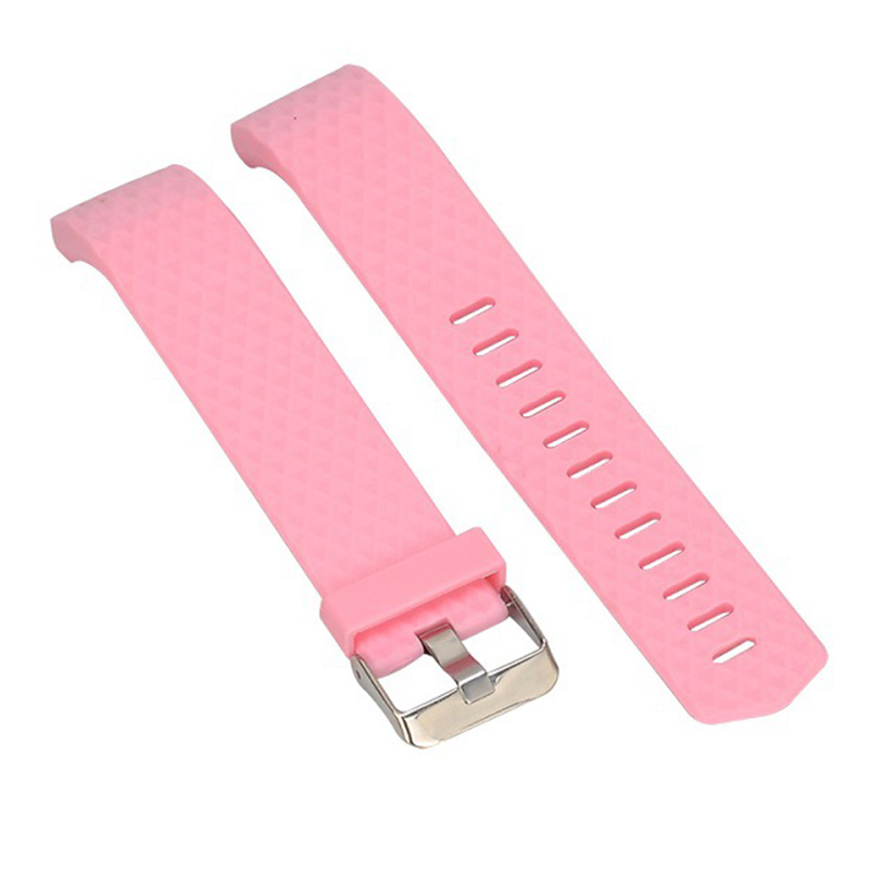 For-Fitbit-Charge-2-Replacement-Smart-Watch-Bands-Strap-Bracelet-Wrist-Band miniature 11