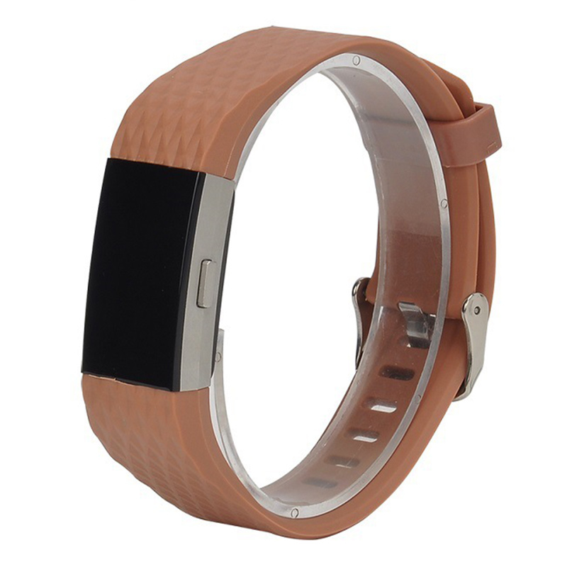 For-Fitbit-Charge-2-Replacement-Smart-Watch-Bands-Strap-Bracelet-Wrist-Band miniature 12