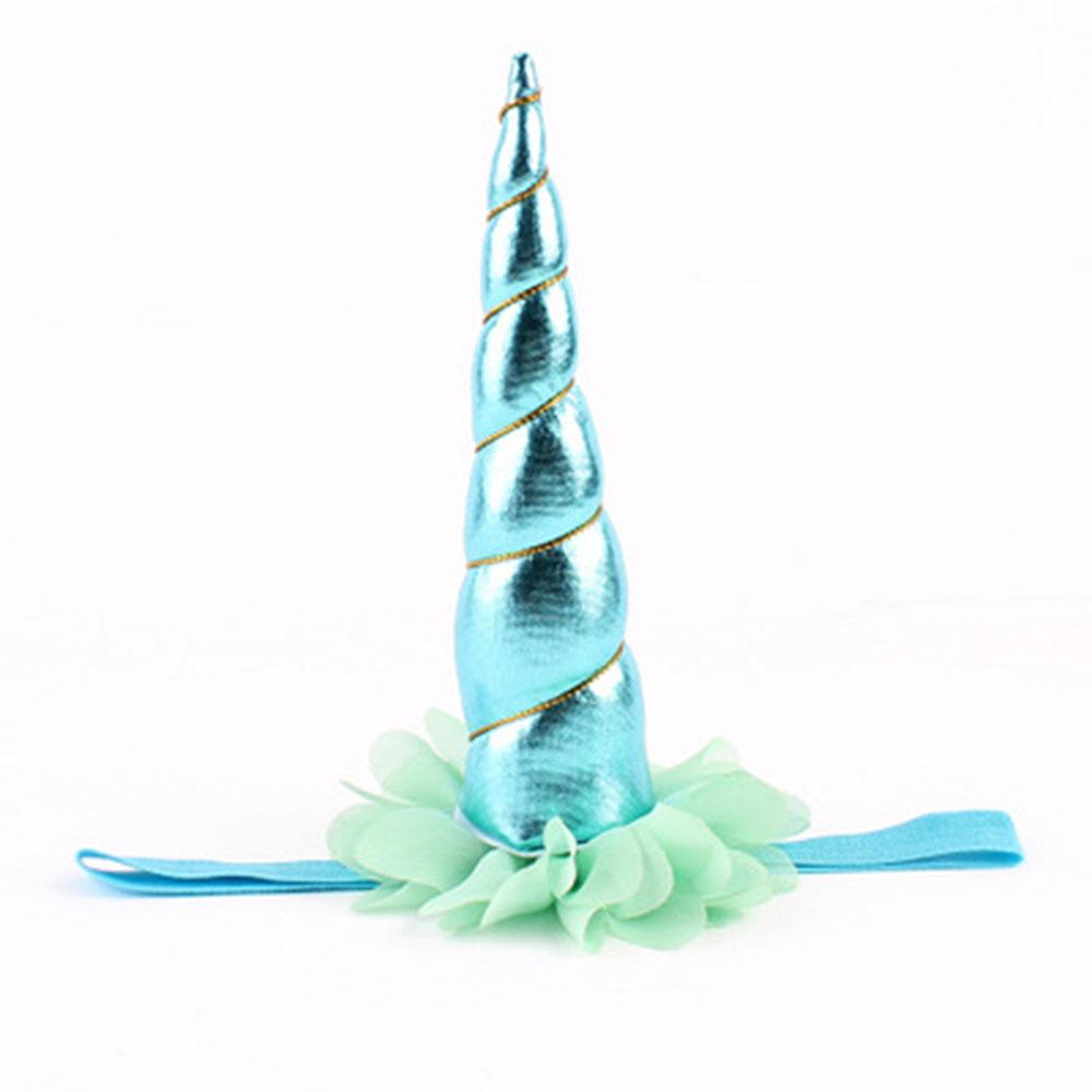 FA5B-Fashion-Unicorn-Horn-Head-Hair-Headband-Children-Baby-Decorative-Gifts