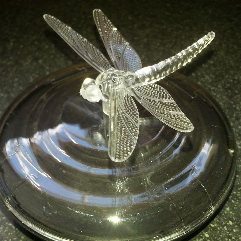 1CE8-Floating-Solar-Power-LED-Dragonfly-Pond-Lamp-Festival-Decoration-Colorful