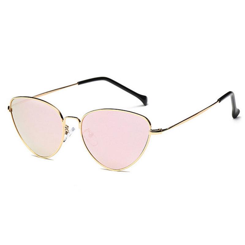 D5CE-Lady-Women-Sunglasses-Lens-Oval-Frame-Cat-Eye-Oversized-Fashion-Anti-UV