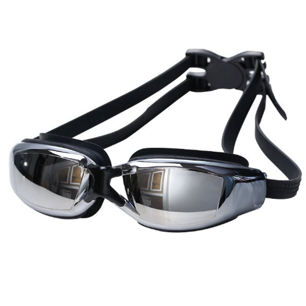 6721-Fashion-Waterproof-Professional-Anti-fog-Glasses-Swimming-Goggles-Eye-Care