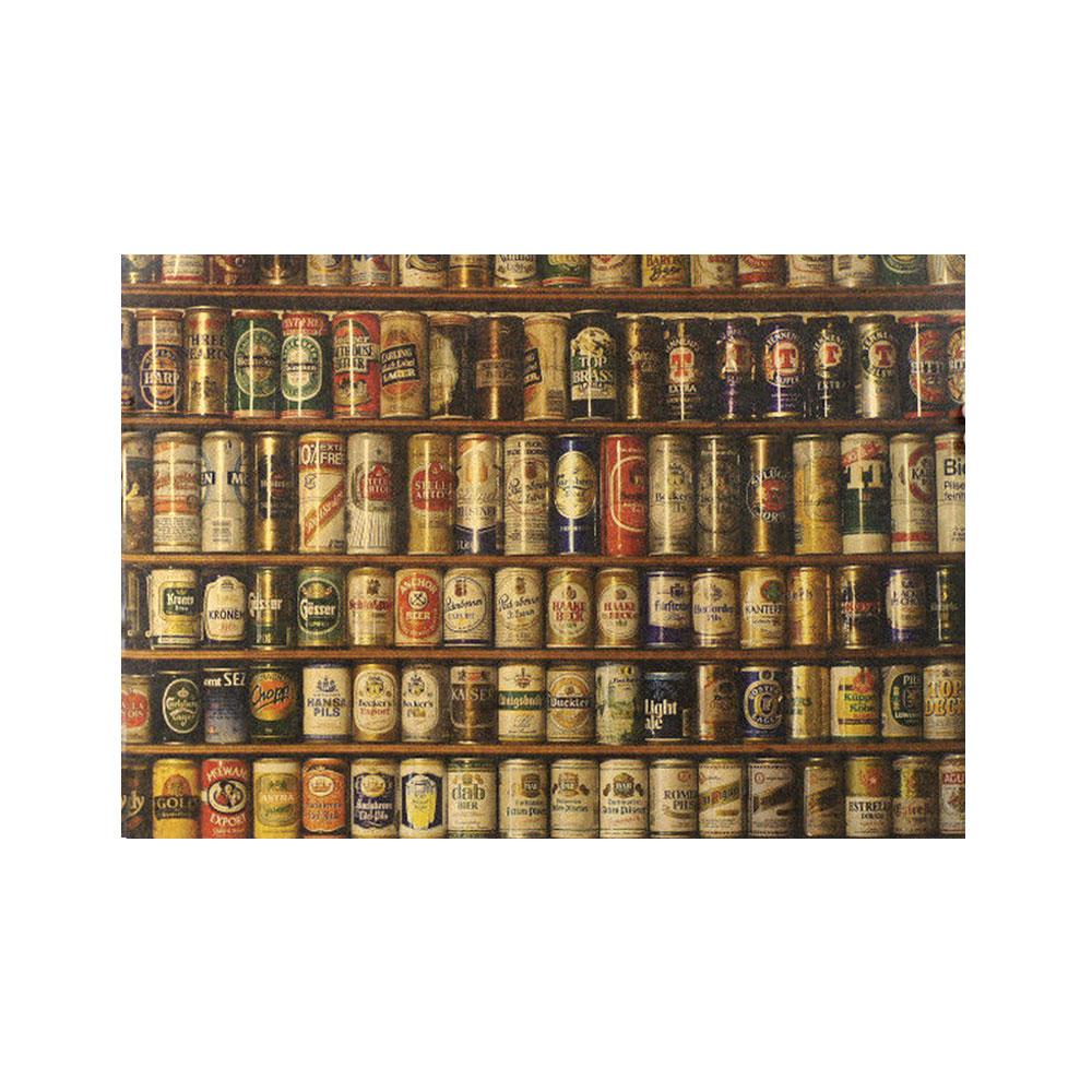 7BC0-Kraft-Craft-Paper-Poster-Room-Wall-Decor-Living-Bedroom-Classic-Ornament