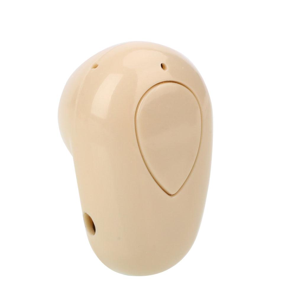 48E9-S520-Mini-Bluetooth-V4-1-Headset-Earphone-Stereo-Round-Hole-For-Phone-PC