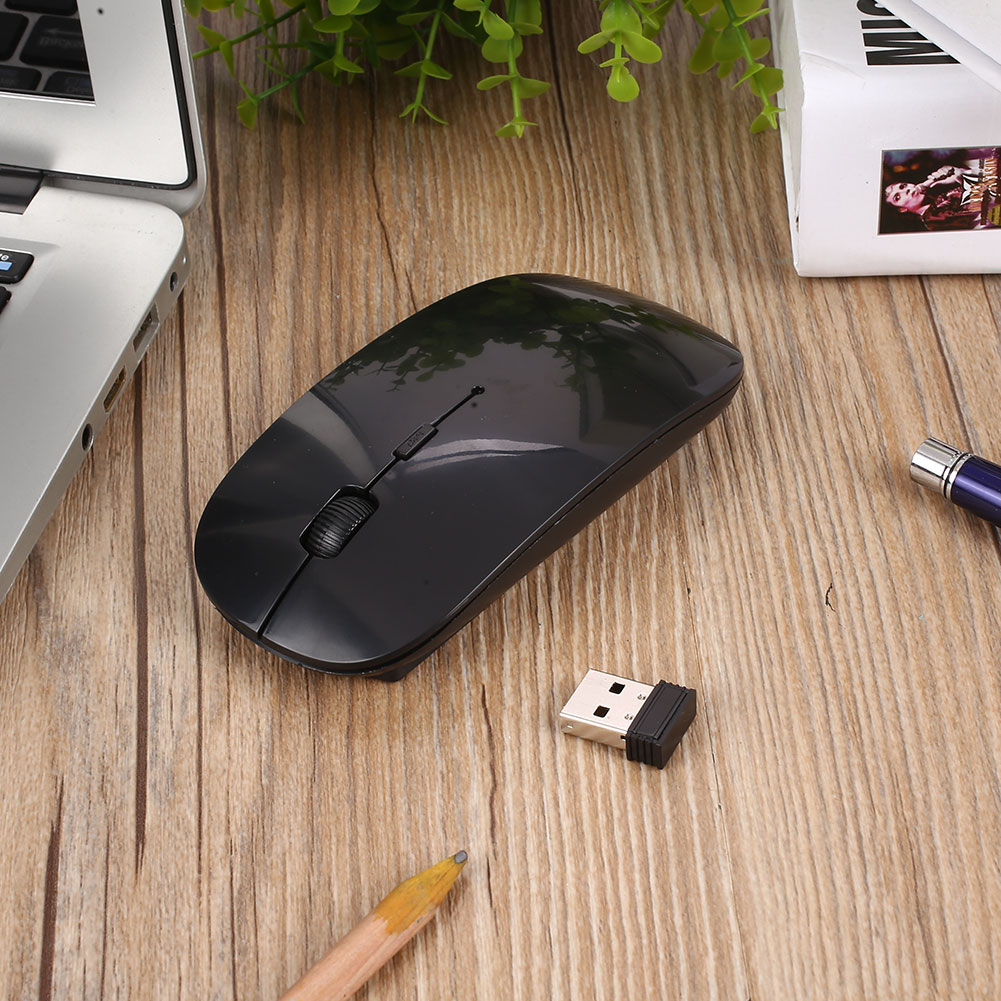 8685-2-4Ghz-1200dpi-USB-Portable-Gaming-Mice-Desktop-Tablet-Notebook-PC thumbnail 13