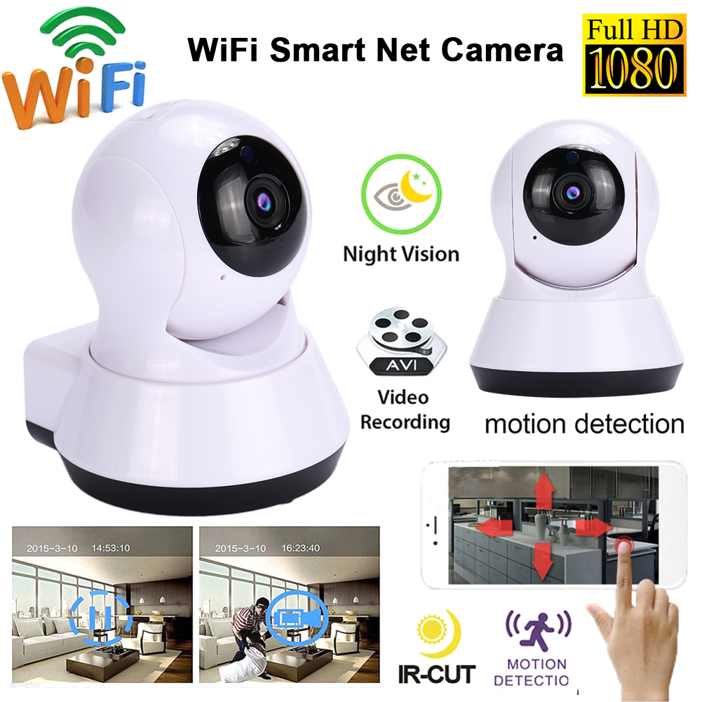 FA8F-Home-Security-HD-IP-Camera-Wireless-Smart-WiFi-WI-FI-Audio-CCTV-Camera-HOT