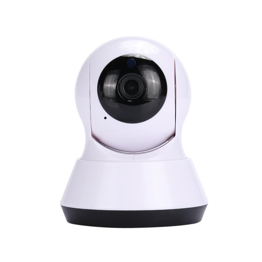 D81E-Home-Security-HD-IP-Camera-Wireless-Smart-WiFi-WI-FI-Audio-CCTV-Camera-HOT