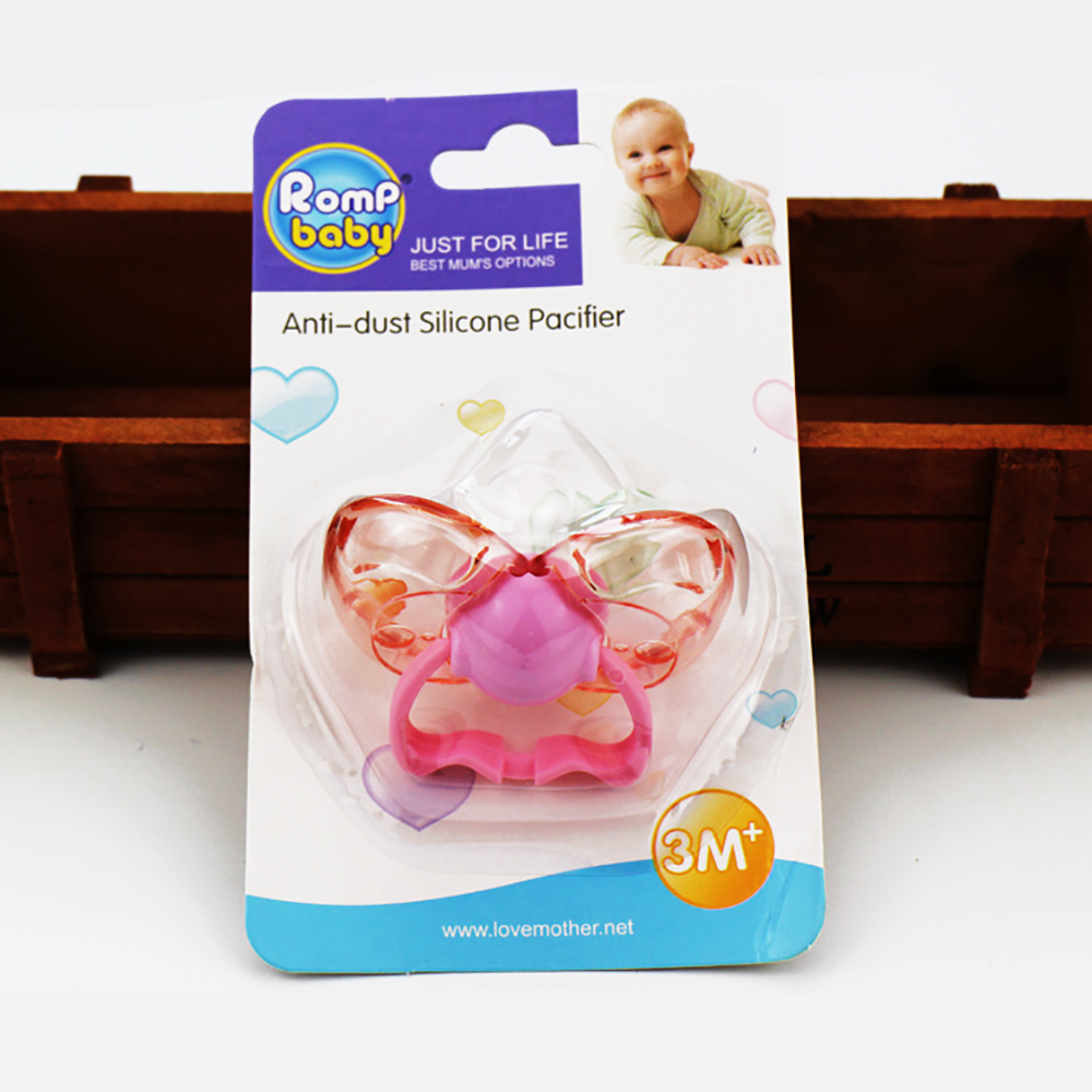 F9F8-2018-Lovely-Cute-Pacifier-Gift-Soother-Bottles-4-Colors-Baby-Nipple