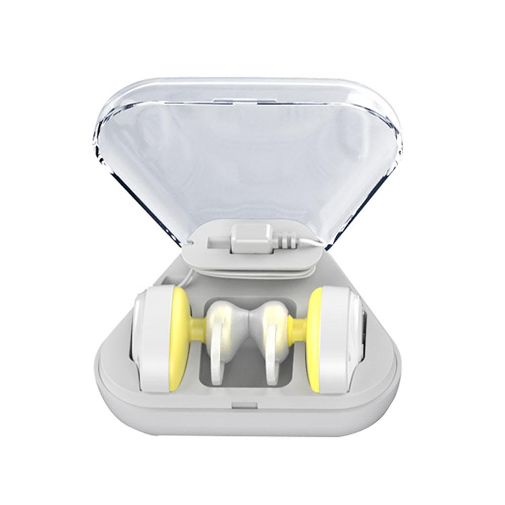 D651-Wireless-Mini-TWS-Twins-In-Ear-Stereo-Bluetooth-Earphone-Earbuds-Headset