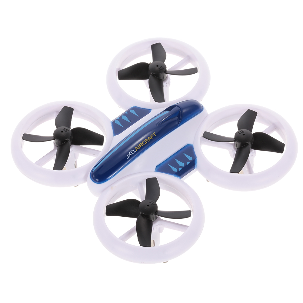6-Axis-Gyro-4CH-2-4GHz-Premium-Professional-Quadcopter-Neon-3D-Flip-Toy