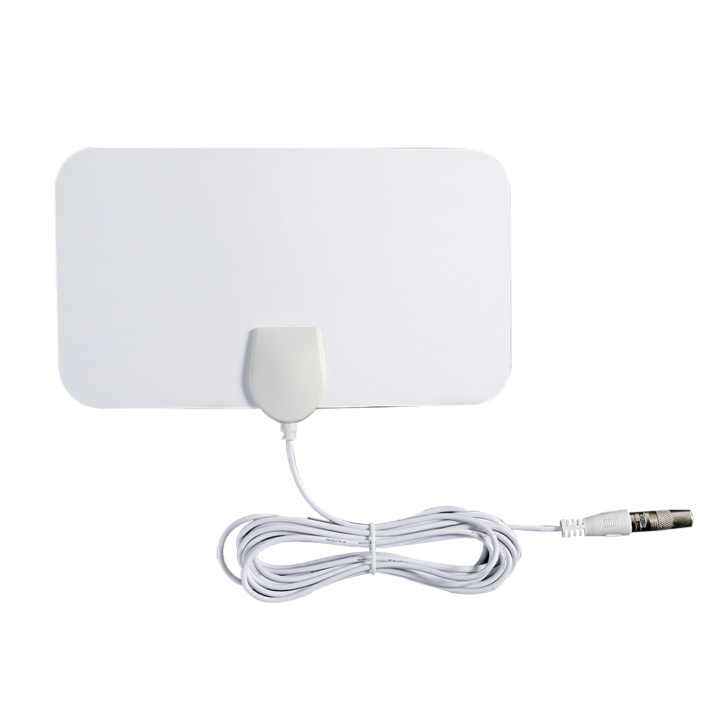633B-Digital-TV-Antenna-HD-50-Mile-Range-Skywire-TV-Indoor-1080P-4K-White