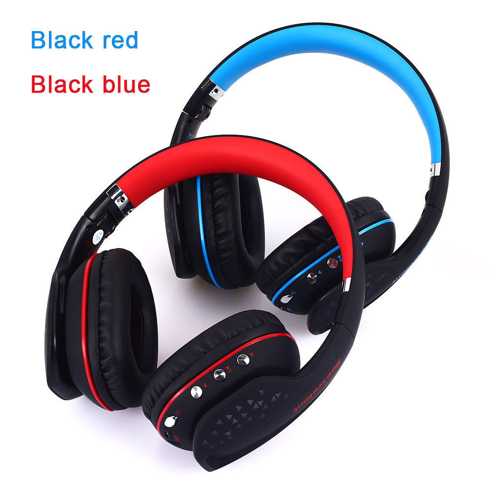 4ad6 wireless bluetooth kopfh rer gaming headset f r xbox. Black Bedroom Furniture Sets. Home Design Ideas